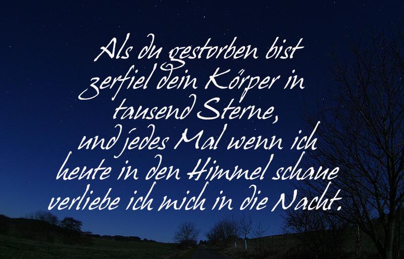 Image Result For Zitate Jahrestag Tod